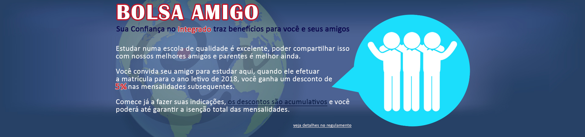 banner-site-amigo