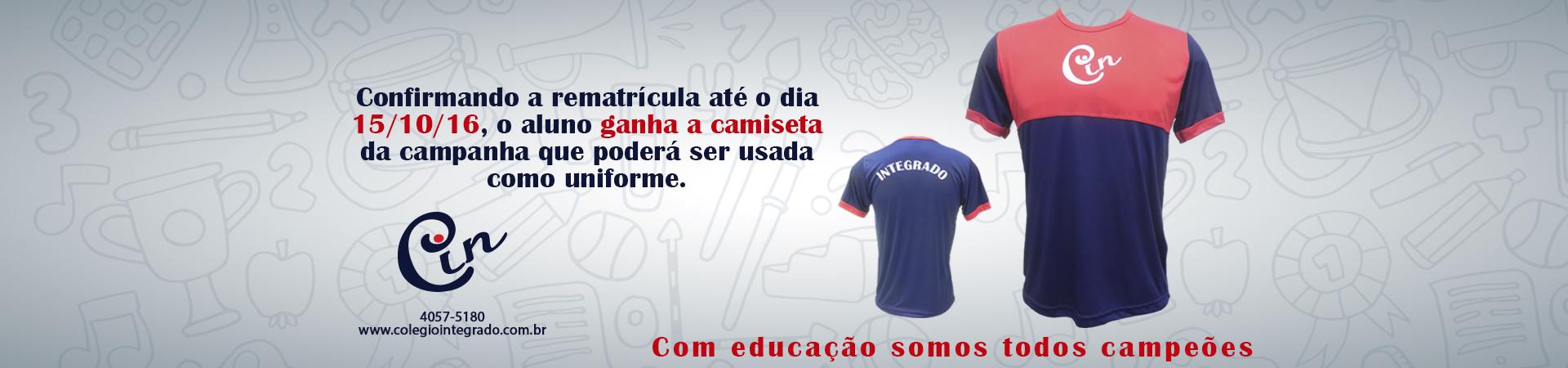 banner-site-camiseta-campanha-2017