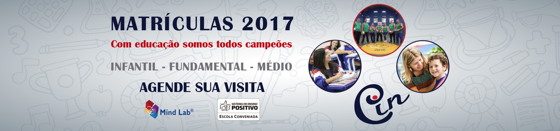 banner-site-campanha-2017-1
