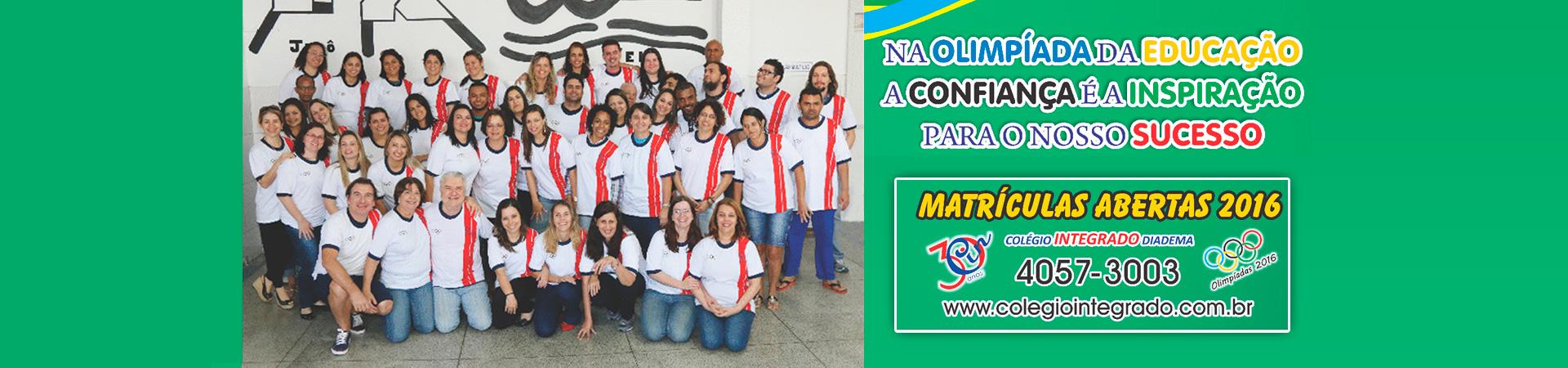 banner_matriculas1