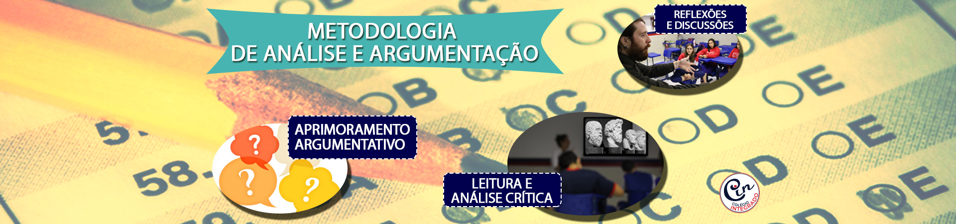 metodologia-de-analise