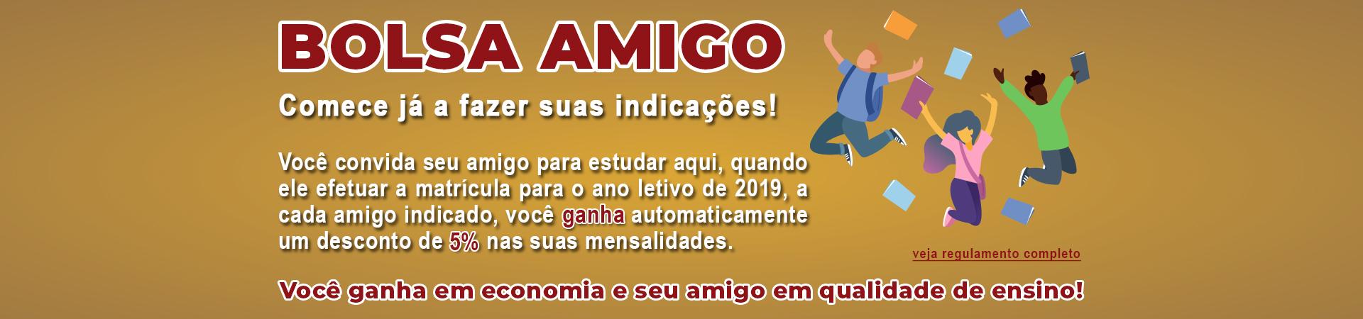 slide-bolsa-amigo-2019