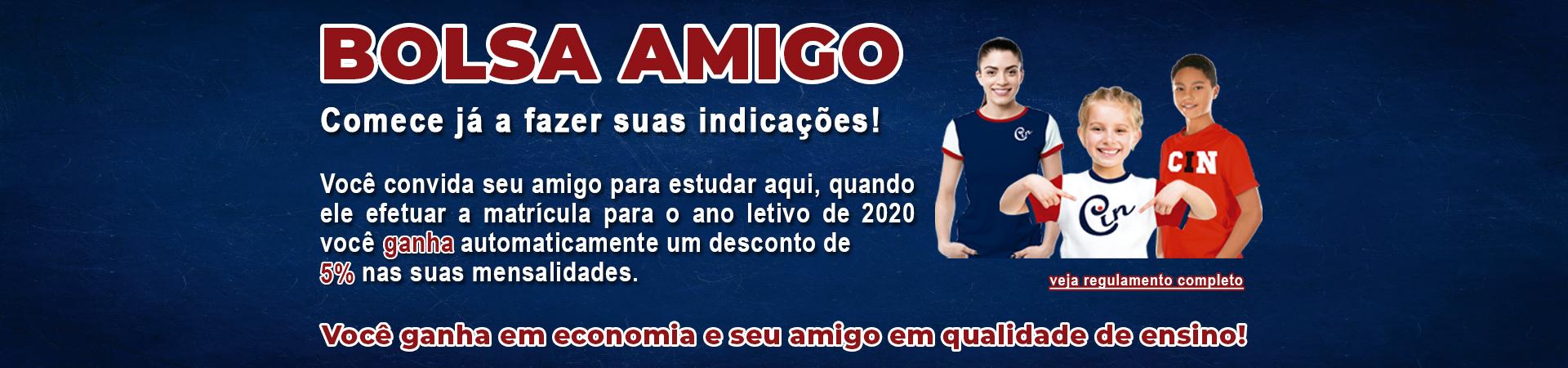 slide-bolsa-amigo-2020