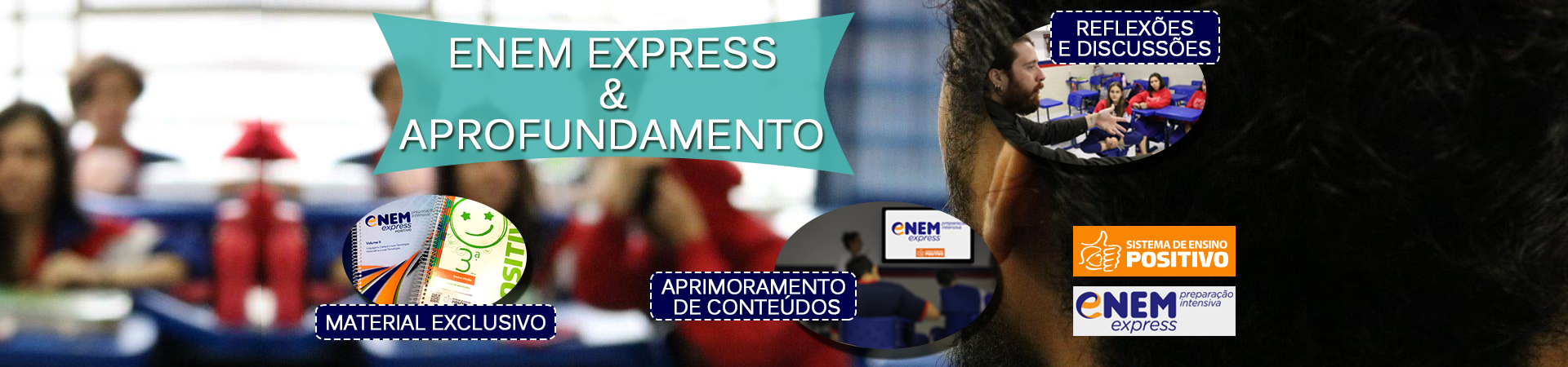 slide-enem-full