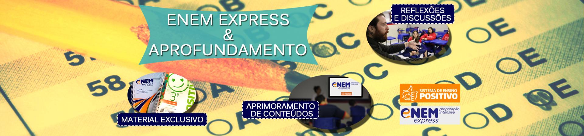 slide-enem2