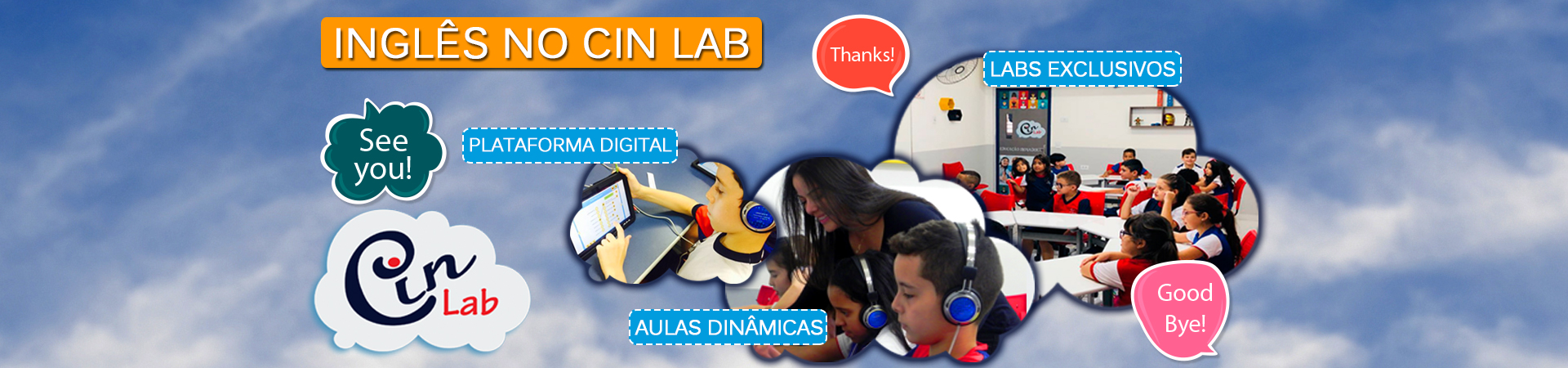 slide-ingles-cinlab-full-1