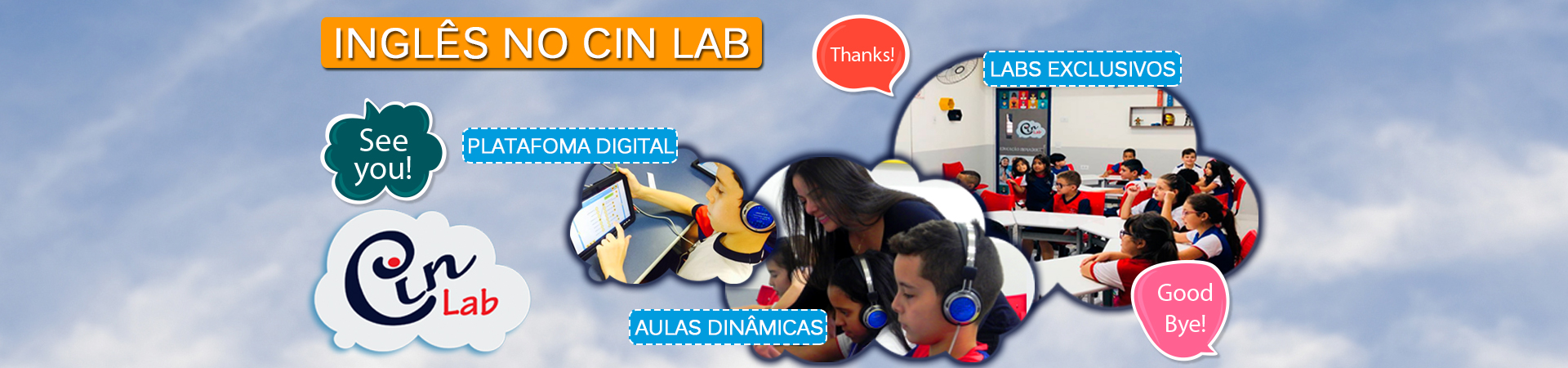 slide-ingles-cinlab-full