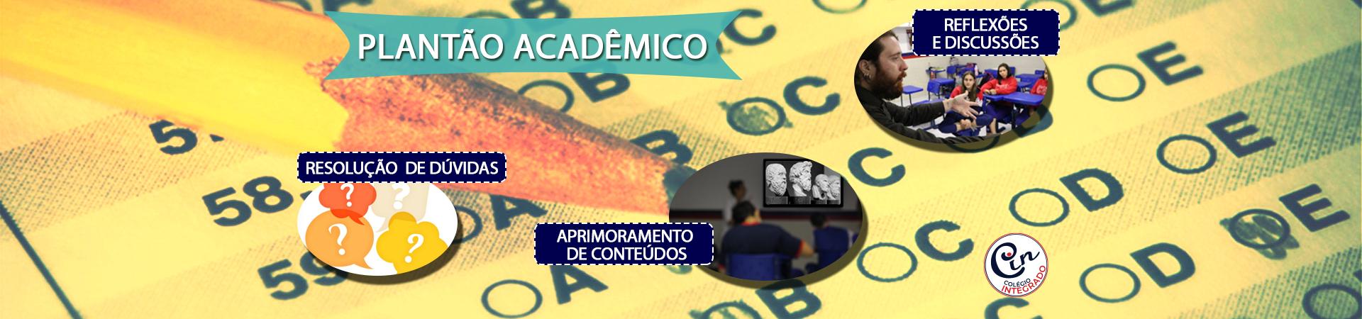slide-plantao-academico