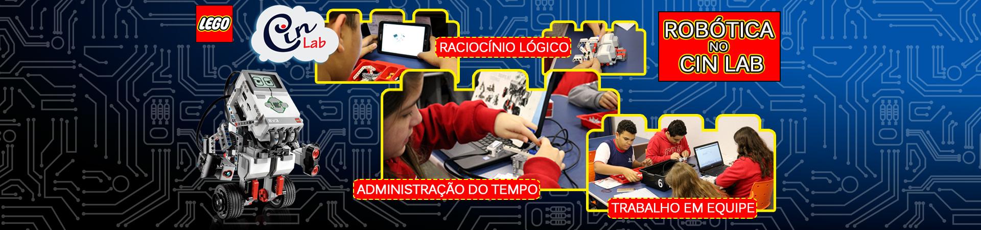 slide-robotica-cinlab-full-2
