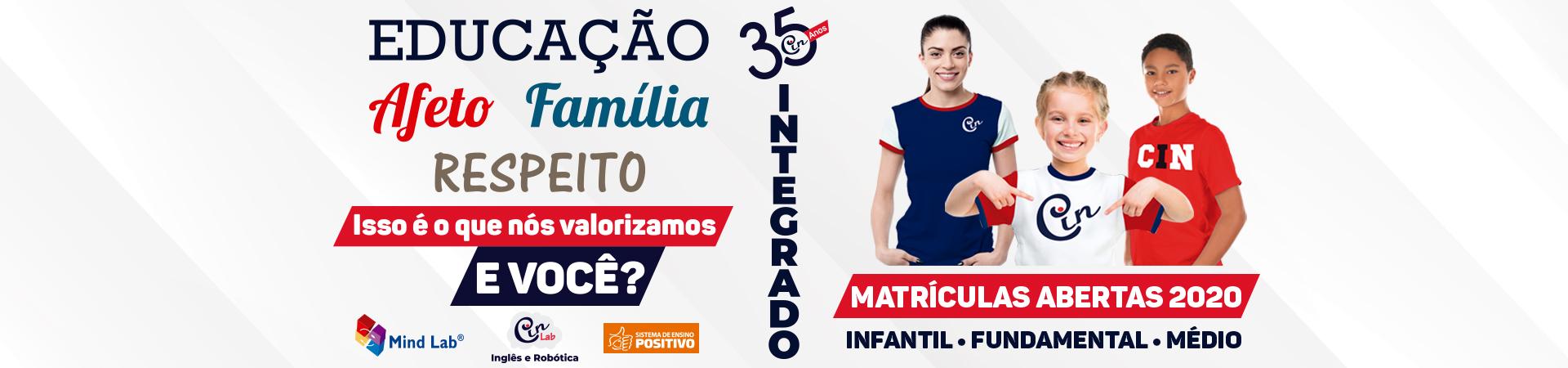 slide-site-campanha-2020