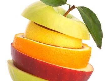 A importância da intervenção nutricional no ambiente escolar