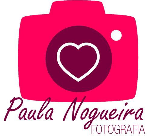 Paula Nogueira