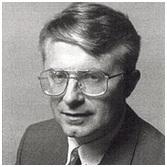 David Ausubel e a aprendizagem significativa