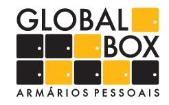 Parceria Colégio Integrado e Global Box 2016.