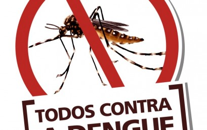 H1N1, ZIKA, CHIKUNGUNYA E DENGUEProf. Thiago Bigai