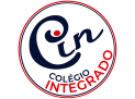 Cursos Regulares - Colégio Integrado Diadema